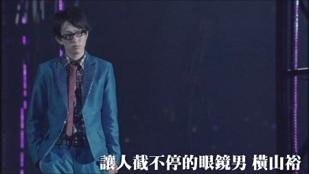 KMP-DVD[(066925)03-45-15].JPG