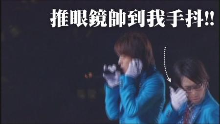 KMP-DVD[(071502)03-48-07].JPG