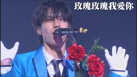 KMP-DVD[(073634)03-49-39].JPG