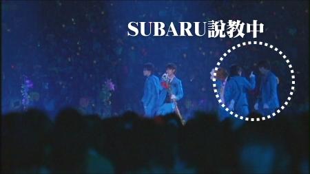 KMP-DVD[(077378)03-52-43].JPG