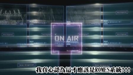show_limitedA_omake[(000273)02-39-36].JPG