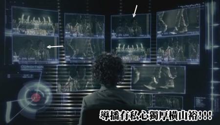 show_limitedA_omake[(000322)02-39-39].JPG