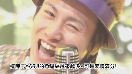 [MS] 20091106-Opening + Talk + 急☆上☆Show!![(007773)03-51-00].JPG