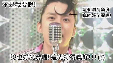 [MS] 20091106-Opening + Talk + 急☆上☆Show!![(008155)03-51-23].JPG