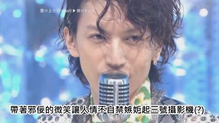[MS] 20091106-Opening + Talk + 急☆上☆Show!![(008921)03-52-48].JPG