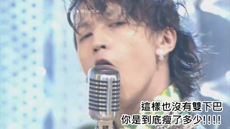 [MS] 20091106-Opening + Talk + 急☆上☆Show!![(012944)04-00-34].JPG