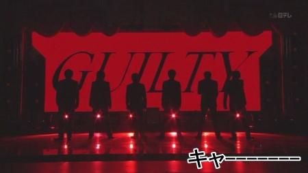 [TV] Best Artist-20091215 - 關ジャニ∞・V6[(008592)03-09-47].JPG