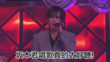 [TV] Best Artist-20091215 - 關ジャニ∞・V6[(009849)03-10-51].JPG