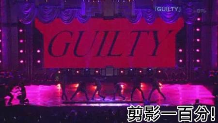 [TV] Best Artist-20091215 - 關ジャニ∞・V6[(013198)03-15-59].JPG