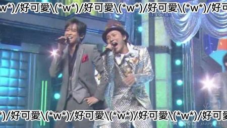 [TV] Best Artist-20091215 - 關ジャニ∞・V6[(014312)03-20-11].JPG