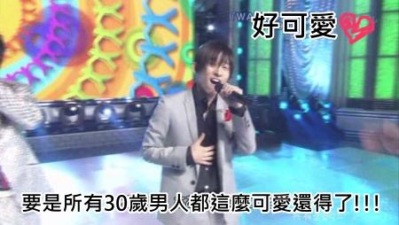 [TV] Best Artist-20091215 - 關ジャニ∞・V6[(014830)03-20-56].JPG