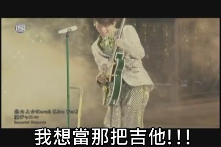 [DVD] COUNTDOWN LIVE - 急☆上☆Show!![(001042)01-17-46].JPG