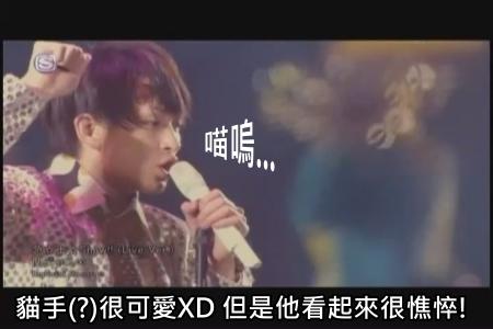 [DVD] COUNTDOWN LIVE - 急☆上☆Show!![(001591)01-19-26].JPG