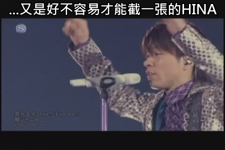 [DVD] COUNTDOWN LIVE - 急☆上☆Show!![(003209)01-25-31].JPG