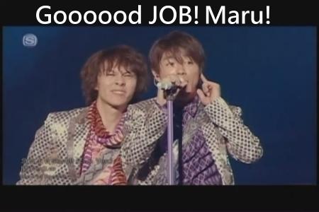 [DVD] COUNTDOWN LIVE - 急☆上☆Show!![(005819)01-31-01].JPG