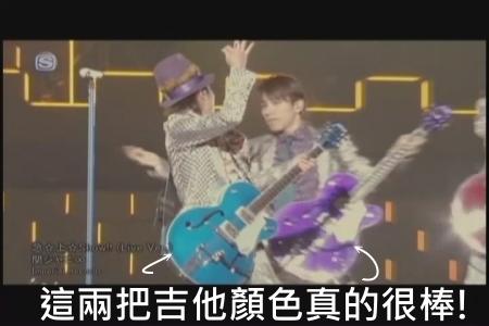 [DVD] COUNTDOWN LIVE - 急☆上☆Show!![(006684)01-32-28].JPG
