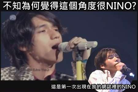 [DVD] COUNTDOWN LIVE - 急☆上☆Show!![(008029)01-33-57].JPG