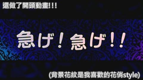 KMP-DVD[(003175)03-58-50].JPG