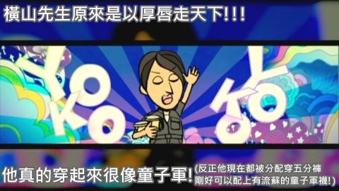 KMP-DVD[(004168)03-59-36].JPG
