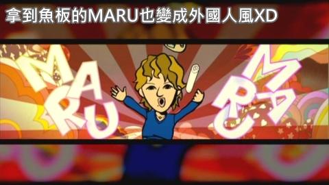 KMP-DVD[(004358)03-59-45].JPG