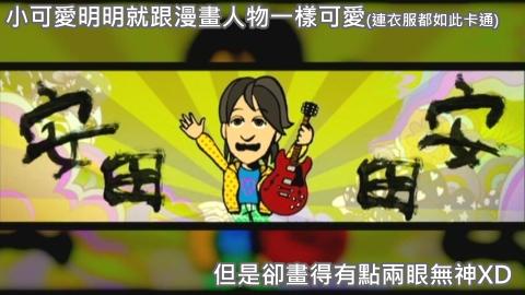 KMP-DVD[(004914)04-00-07].JPG