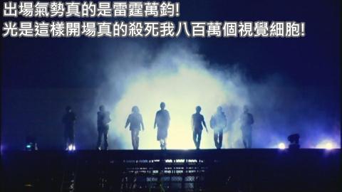 KMP-DVD[(006367)04-01-00].JPG