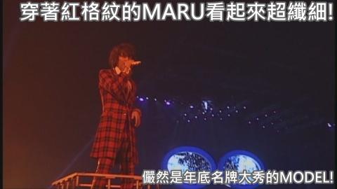 KMP-DVD[(007976)02-16-37].JPG