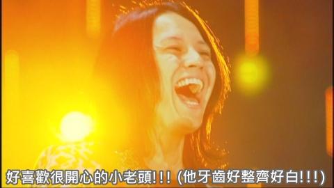 KMP-DVD[(008602)04-02-26].JPG