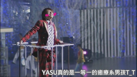 KMP-DVD[(009389)02-18-10].JPG