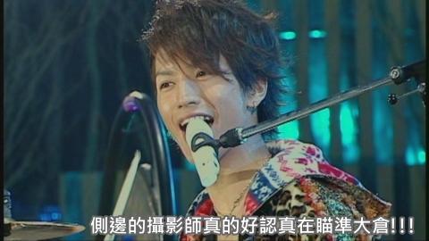 KMP-DVD[(009535)04-03-11].JPG