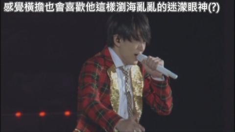 KMP-DVD[(010737)02-32-45].JPG