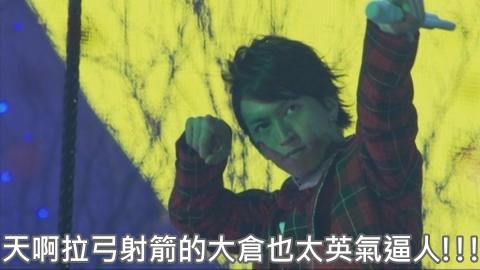 KMP-DVD[(011355)02-33-15].JPG