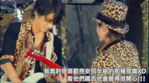KMP-DVD[(011777)04-04-47].JPG