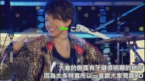 KMP-DVD[(012023)04-05-02].JPG