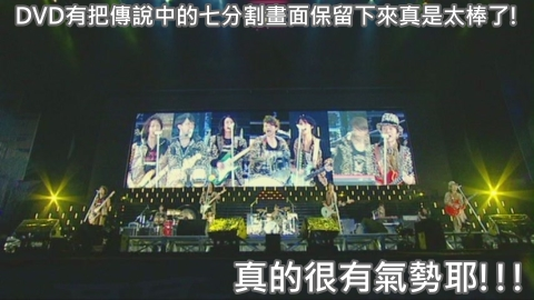 KMP-DVD[(012421)04-05-17].JPG