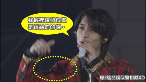 KMP-DVD[(013455)02-39-27].JPG
