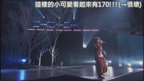 KMP-DVD[(013829)02-39-53].JPG