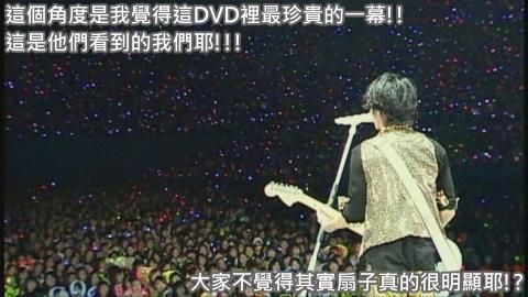 KMP-DVD[(015036)04-06-59].JPG