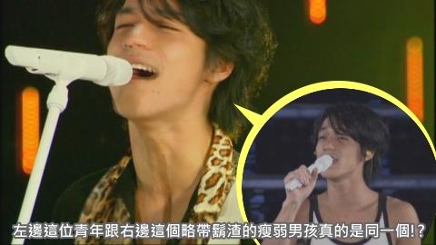 KMP-DVD[(015626)04-07-24].JPG