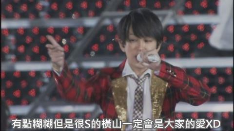 KMP-DVD[(015735)02-41-39].JPG