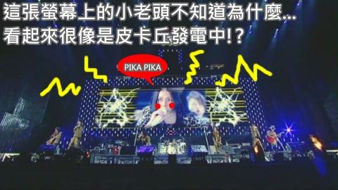 KMP-DVD[(016817)04-08-06].JPG