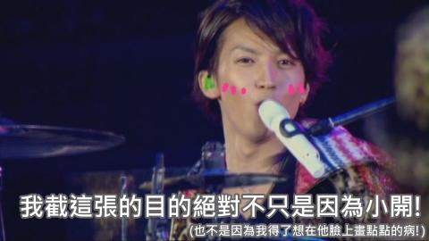 KMP-DVD[(019329)04-09-38].JPG