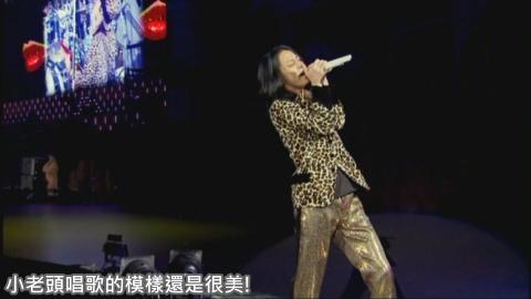 KMP-DVD[(021742)04-11-23].JPG