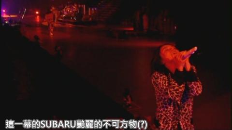 KMP-DVD[(021877)04-11-32].JPG