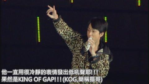 KMP-DVD[(022536)04-11-57].JPG