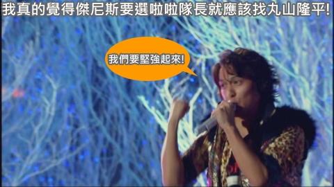 KMP-DVD[(022941)04-12-18].JPG