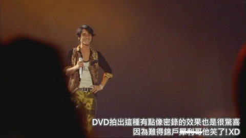 KMP-DVD[(022978)04-12-21].JPG