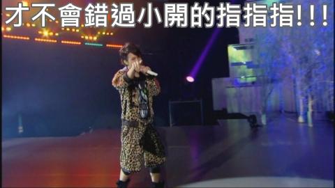 KMP-DVD[(023817)04-12-57].JPG