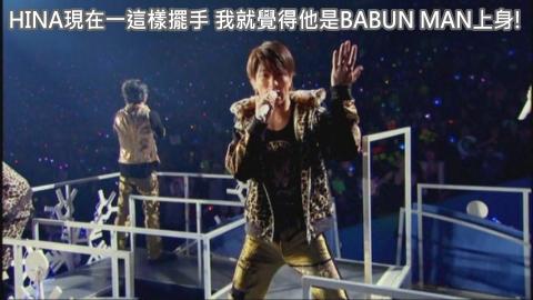KMP-DVD[(024474)04-13-23].JPG