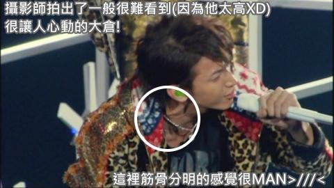 KMP-DVD[(026654)04-14-51].JPG